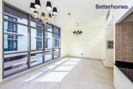 شقة 1 غرفة نوم للايجار في مدينة ميدان، دبي - With Balcony | 1 Bedroom | Meydan Avenue