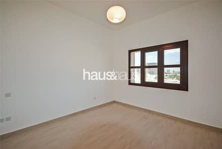 2 Bedroom Flat for Rent in Jumeirah Golf Estate, Dubai - Tower B | Island Kitchen | Vacant | 2 Bed