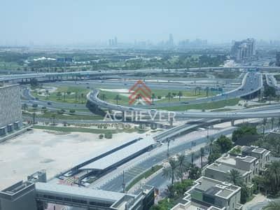1 Bedroom Flat for Rent in Dubai Marina, Dubai - Vacant | 1 B/R Apt | Flexible Cheques