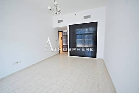 Brand new 1 Bedroom apartment with post-payment plan