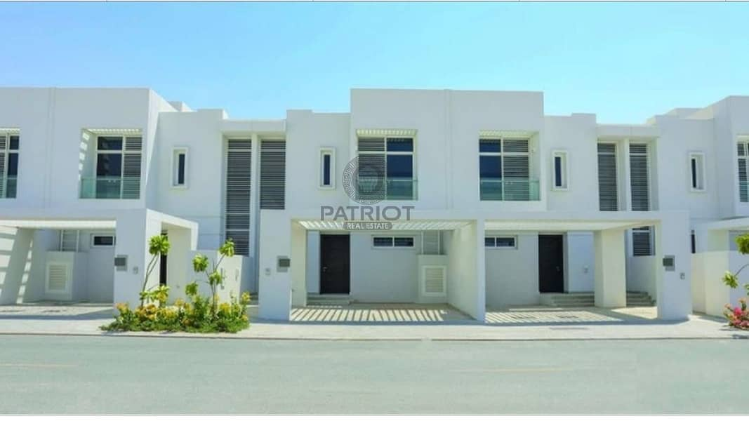 Pay Up to 12 payments for this beautiful 3 Bed