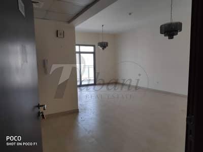 2 Bedroom Apartment for Rent in Al Furjan, Dubai - Larger 2-Br|Chiller Free|2-Parking|Pool Facing|2-Bal