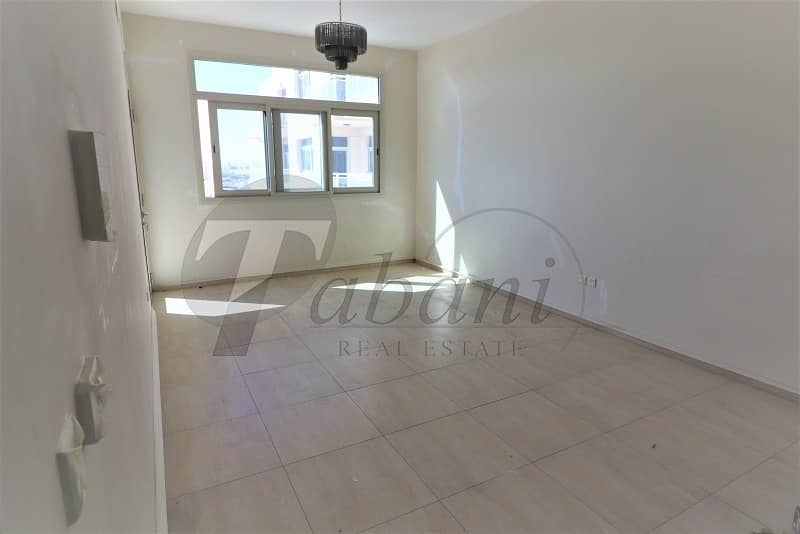 2 Pool view|Chiller free|Near Metro|Kitchen Equipped