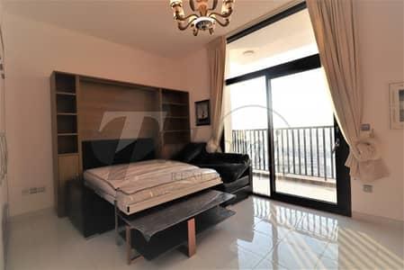 Studio for Rent in Al Furjan, Dubai - Luxury Quality  |Best price|Near to Metro