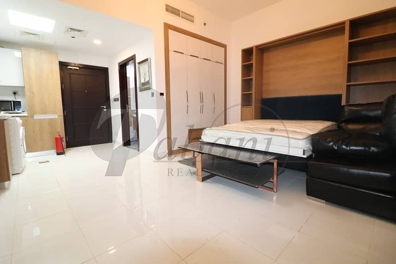 2 Chiller free|specious unit|close to metro station