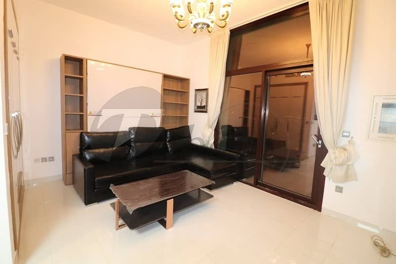 Chiller free|specious unit|close to metro station