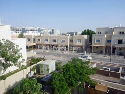 5 Bedroom Villa for Sale in Al Reef, Abu Dhabi - Opportunity Single Row in A Prime Location