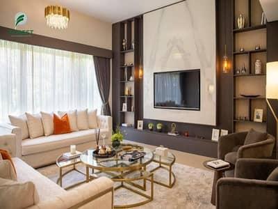 4 Bedroom Villa for Sale in Nad Al Sheba, Dubai - Ready Now | 50% DLD Off | No Service Fee for 5 Yrs