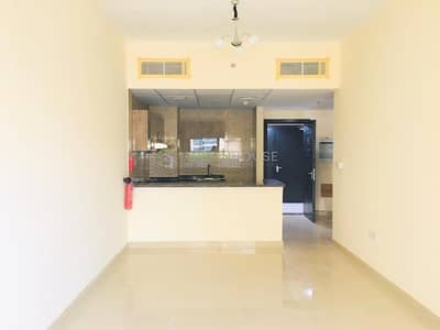 1 Bedroom Apartment for Rent in Jumeirah Village Circle (JVC), Dubai - Perfect Layout 1 BR Apts. | Ready to Occupy Unit | Prime Tower