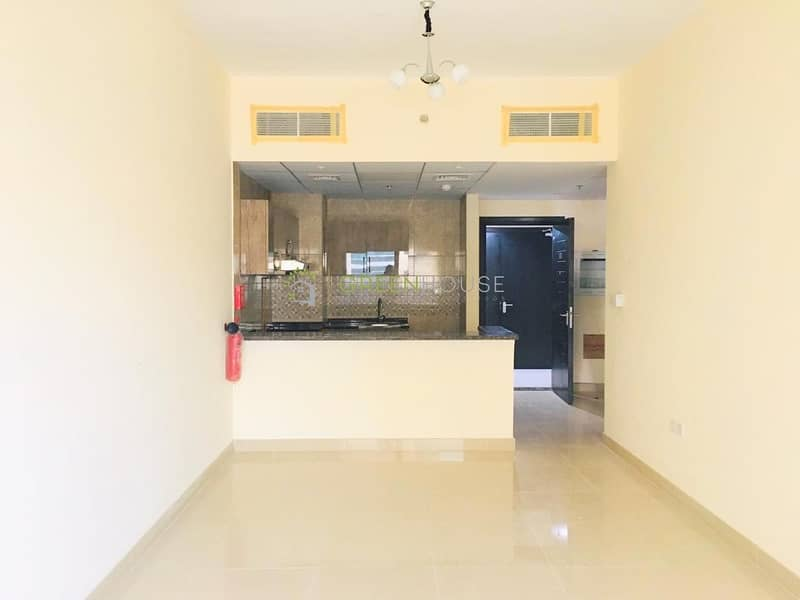 Perfect Layout 1 BR Apts.   Ready to Occupy Unit   Prime Tower