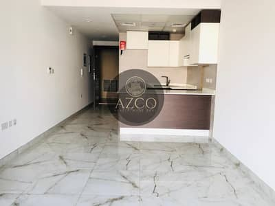 Studio for Rent in Jumeirah Village Circle (JVC), Dubai - DEAL OF THE DAY |CHEAPEST STUDIO|CLASSY FINISHING