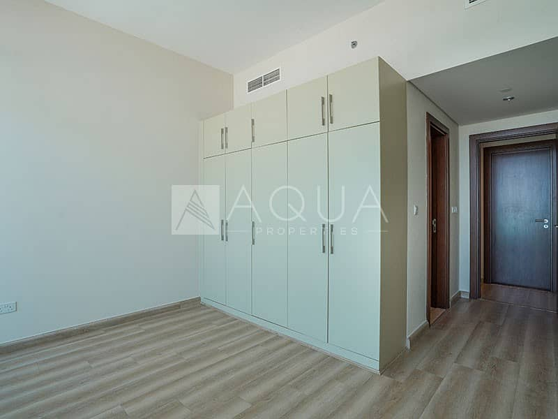 High Floor   Well Maintained   Great View