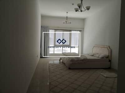 فلیٹ 1 غرفة نوم للايجار في مردف، دبي - Semi Close Kitchen I Spacious I Kitchen Appliances