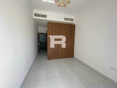 Huge Layout |3 br with Maid|1 month free |2 Parking