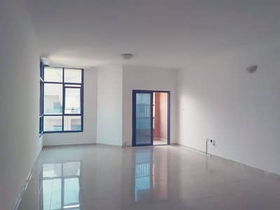 3 Bedroom Flat for Rent in Al Nuaimiya, Ajman - 3 Bed Room Hall Apartment Available For Rent | Price, 43,000 Per Year | Al Nuaimya Towera, (Ajman)