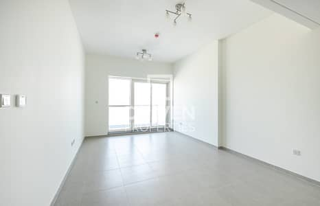 1 Bedroom Apartment for Rent in Dubai Science Park, Dubai - New 1 Bedroom Apartment with Amazing Views