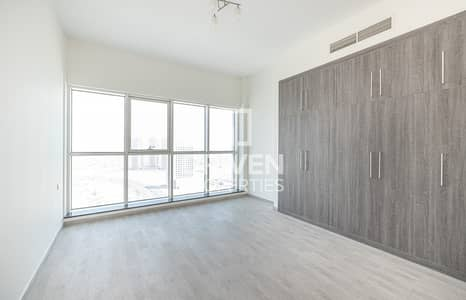 Brand New Apt with Multiple Options Available