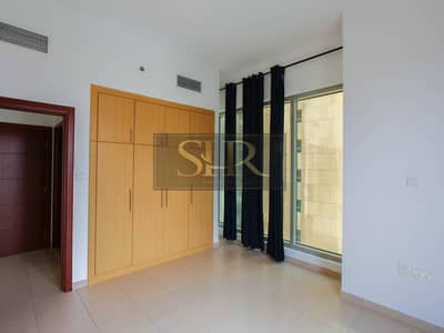 1 Bedroom Flat for Sale in Dubai Production City (IMPZ), Dubai - Affordable Price | Vacant 1BR Apt | Unfurnished