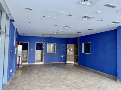 Shop for Sale in Dubai Marina, Dubai - Restaurant / central kitchen | Great value | 60 kW