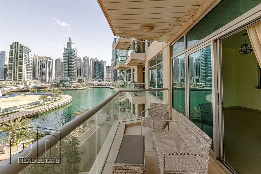 Great Price   Emaar Development   Marina View