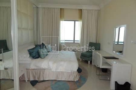 Luxurious Residence | Spacious