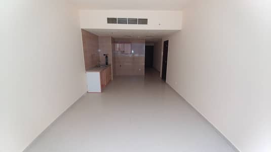 Studio for Rent in Al Nahda, Sharjah - BIG SIZE STUDIO VERY NEAT AND CLEAN ONLY ON 18K