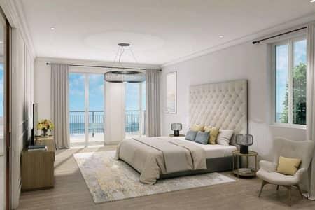 Exclusive | Luxury Townhouse | Indoor Lift