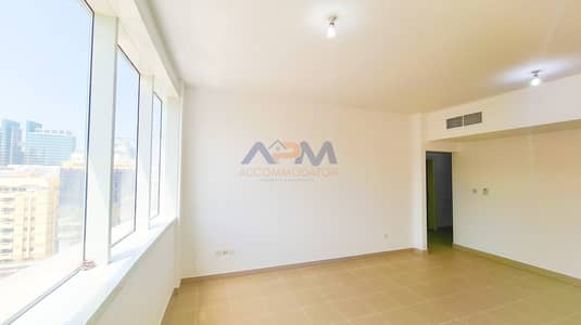 2 Bedroom Flat for Rent in Tourist Club Area (TCA), Abu Dhabi - Elegant ! 2 Bed Apartment Available in TCA.