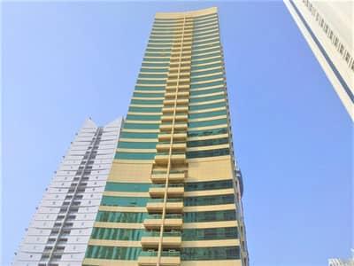 Studio for Rent in Jumeirah Lake Towers (JLT), Dubai - Studio | Lake City | Great View  | Metro Access
