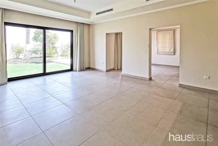 4 Bedroom Villa for Rent in Arabian Ranches 2, Dubai - Great Incentives from Landlord on this Lila villa