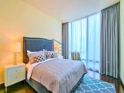 Reduced Price   Best Layout   Un-Furnished