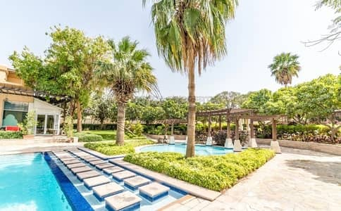 4 Bedroom Villa for Rent in Dubai Silicon Oasis, Dubai - ONE MONTH FREE | 4BR + MAID + LAUNDRY |  FREE MAINTENANCE