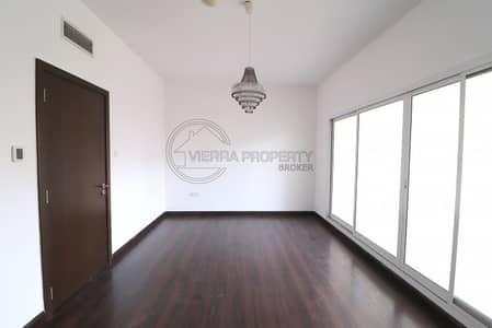 فیلا 4 غرف نوم للايجار في قرية جميرا الدائرية، دبي - Beautiful 4 BR Villa with Maid Room Vacant