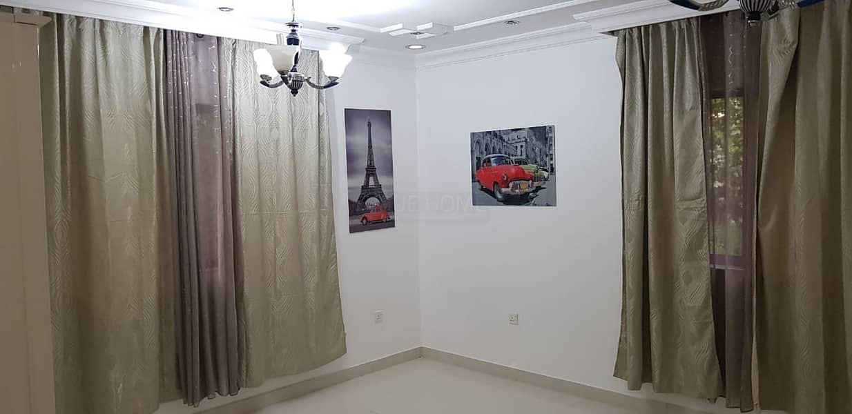 Spacious 3BR Villa For Sale in AlJazzat - Sharjah
