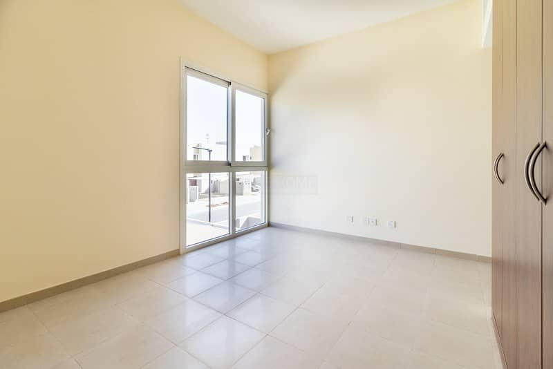 2 Hot Deal Townhouse Corner End unit 3BR in Al Zahia