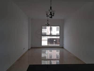 مبنى سكني  للبيع في مجمع دبي للاستثمار، دبي - Best Investment|Brand new|Best ROI| full building