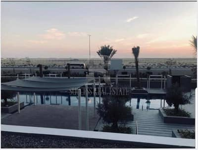 Hot Resale of Brand New Luxury Apartment  |  1BhK  | DWC