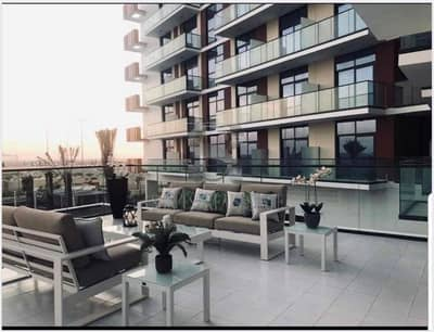 Hot Sale | 1 Bedroom Luxury Apartment  | Brand New  |  For Sale