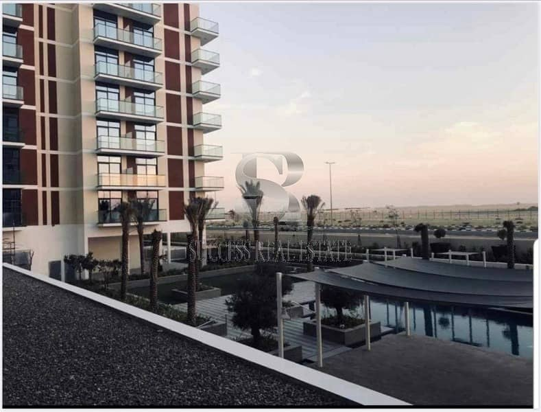 2 Hot Sale | 1 Bedroom Luxury Apartment  | Brand New  |  For Sale
