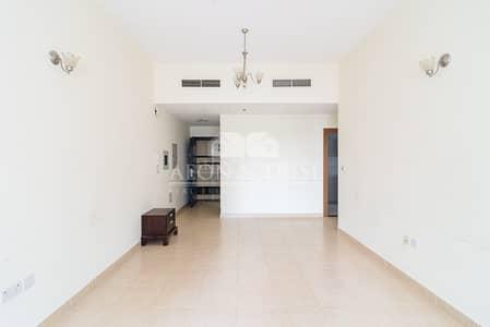شقة 2 غرفة نوم للايجار في واحة دبي للسيليكون، دبي - Iconic Building I Masterpiece IBrand New IHigh end