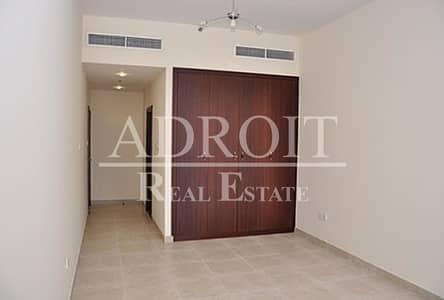 شقة 1 غرفة نوم للبيع في ليوان، دبي -  Liwan @ AED 330K!
