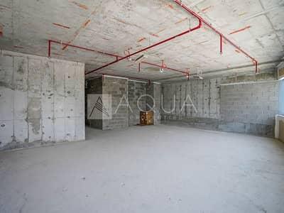Damac XL | Lake View | 2 Parkings | Sale