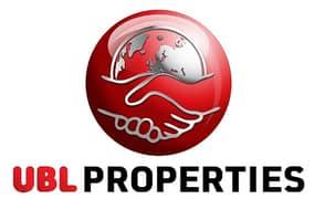 UBL properties