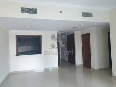 2 Bedroom Flat for Sale in Dubai Marina, Dubai - Extra Ordinary Community View | 2BR Apt | Time Place
