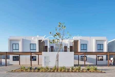 2 Bedroom Apartment for Sale in Al Ghadeer, Abu Dhabi - Convenient