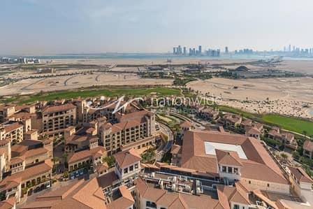 Hot Deal! Exclusive & Huge Residential Plots