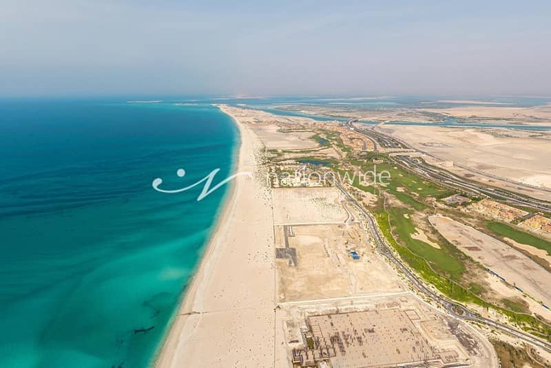 10 Prime Location Residential Land for Sale