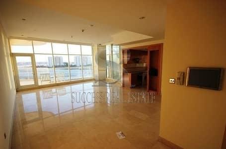 2 Bedroom Flat for Sale in Dubai Marina, Dubai - Invester Deal  2 BR high end building