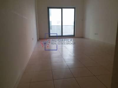 2 Bedroom Flat for Rent in Barsha Heights (Tecom), Dubai - Spacious | Balcony | 3 Washrooms | White Goods | Near Metro