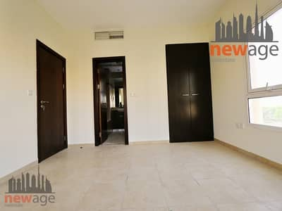 1 Bedroom Apartment for Rent in Remraam, Dubai - One BHK with Balcony for SALE in Al Ramth 39